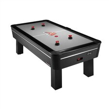 AH800 8' Air Hockey Table