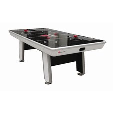 <strong>Atomic Game Tables</strong> Avenger 8' Air Hockey Table
