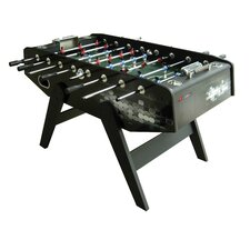 <strong>Atomic Game Tables</strong> Eurostar Foosball Table