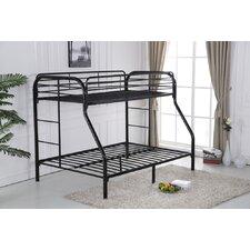Bunk Beds Wayfair Shop Bunk Beds For Kids
