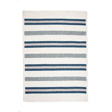 Allure Polo Blue Rug