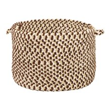 Blokburst Utility Basket