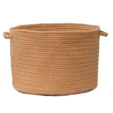 Jackson Utility Basket