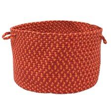 Montego Bonfire Utility Basket