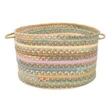 Olivera Dusty Shale Utility Basket