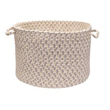 Elmwood Utility Basket