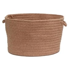 Westminster Braided Utility Basket