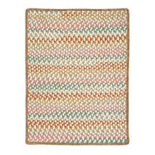<strong>Colonial Mills</strong> Color Frenzy Sandbox Rug