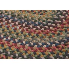 Rustica Multi Sample Swatch