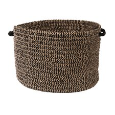 Softex Check Utility Basket