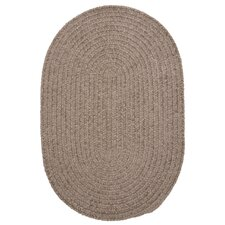 Spring Meadow Stone Rug
