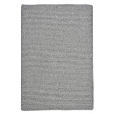 <strong>Colonial Mills</strong> Westminster Light Gray Rug