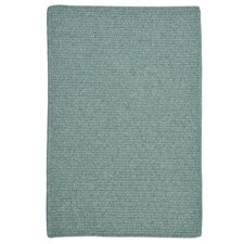 Westminster Teal Area Rug