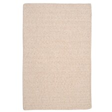 Westminster Natural Rug
