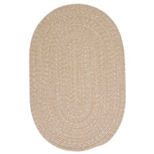 Tremont Oatmeal Rug