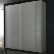 <strong>Rossetto USA</strong> Nightfly Armoire
