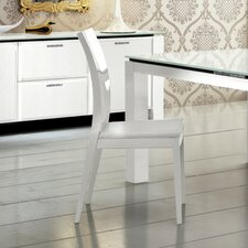 Diamond Side Chair (Set of 2)