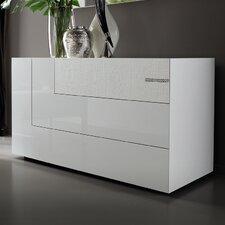Diamond Dresser