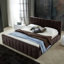 Essence Bed