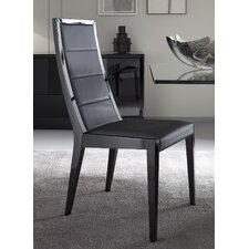 Sapphire Dining Chair (Set of 2)
