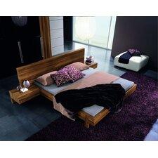 Gap Bed