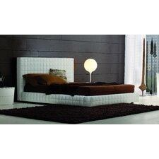 Alix Platform Bed