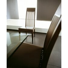 <strong>Rossetto USA</strong> Interni Mirage Side Chair (Set of 2)