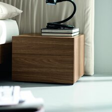<strong>Rossetto USA</strong> Start 2 Drawer Nightstand