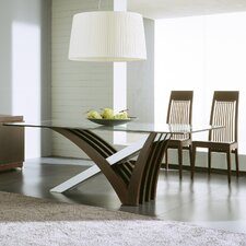 <strong>Rossetto USA</strong> Interni Dining Table