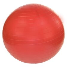 "<strong>J Fit</strong> 18"" Professional Exercise Ball"