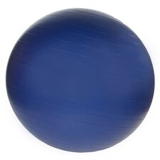"<strong>J Fit</strong> 34"" Professional Exercise Ball"