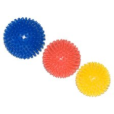<strong>J Fit</strong> Mini Massage Balls