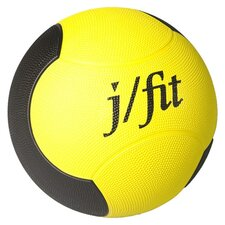8 lbs Premium Medicine Ball