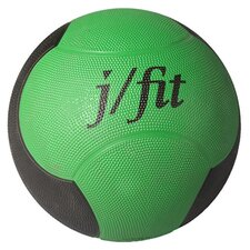 12 lbs Premium Medicine Ball