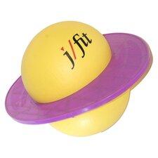 Kids Aerobic Spring Ball