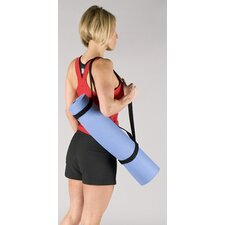 Pilates Mat Carry Strap