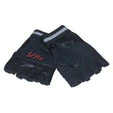 <strong>J Fit</strong> Men's Large Weightlifting Gloves