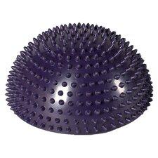 Large Balance Pod