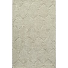 Bliss Ivory Area Rug