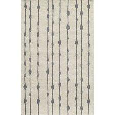 Delhi Grey Rug