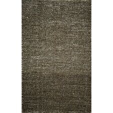 Downtown Grey Rug