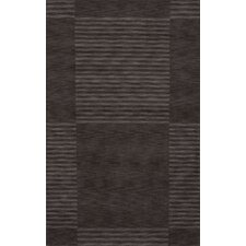 Gramercy Carbon Rug