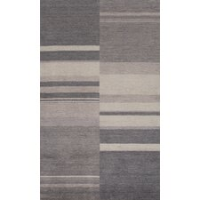 Gramercy Charcoal Rug
