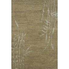 Chelsea Taupe Rug