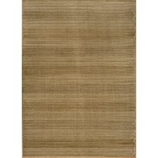 Dream Beige Area Rug