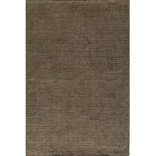 Hudson Brown Area Rug
