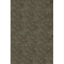 Luster Grey Rug