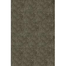 Luster Shag Grey Rug