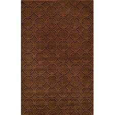 Gramercy Copper Rug