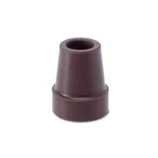 Replacement Tips in Brown (Set of 2)